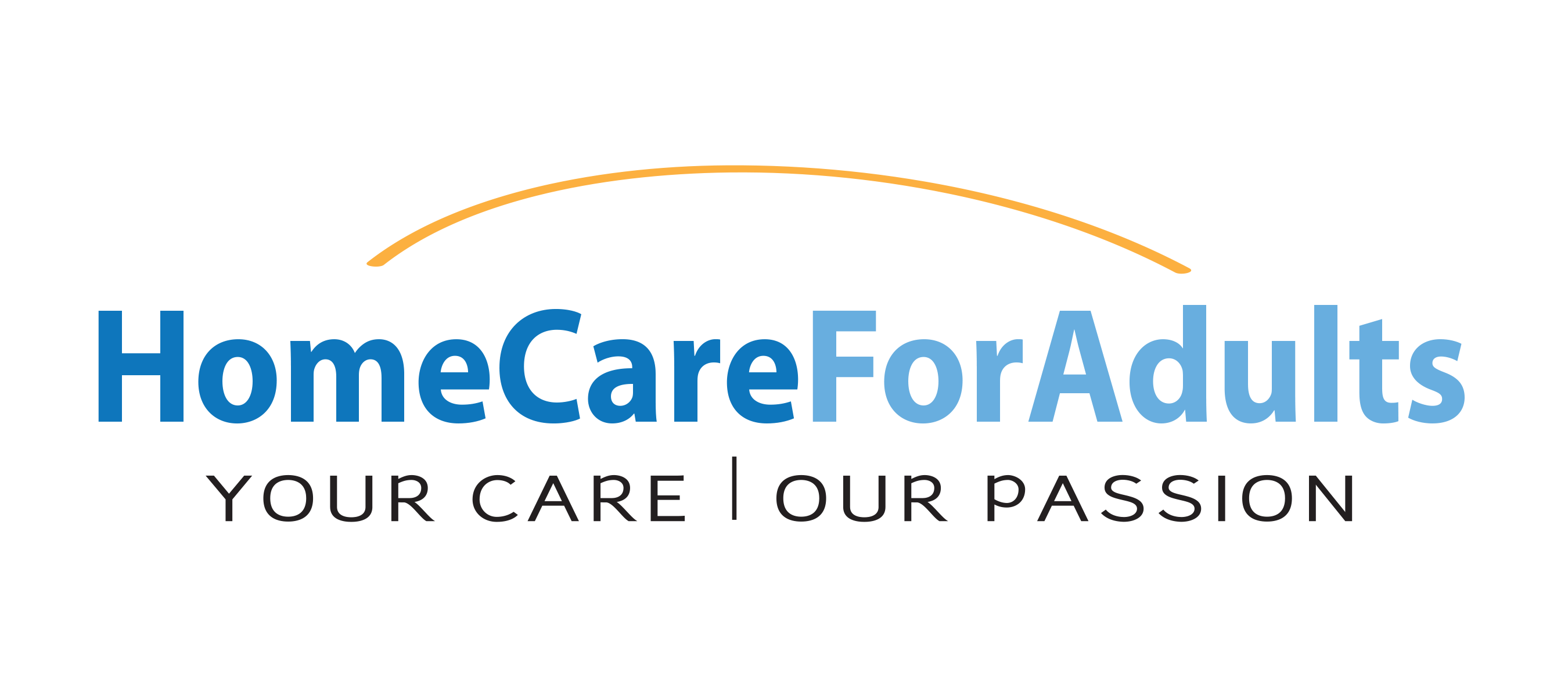 Adult Home Healthcare Agency