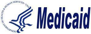 medicaid-missouri-logo
